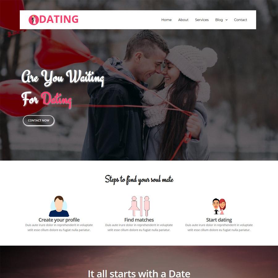 10 beste online dating sites