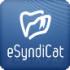 eSyndiCat