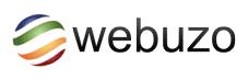 Softaculous Webuzo